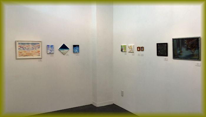 201709osaka_gallery14