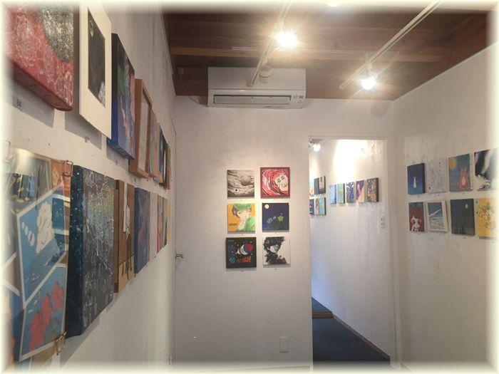 201709osaka_gallery21