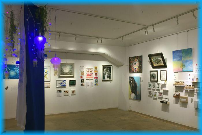 201709osaka_gallery33