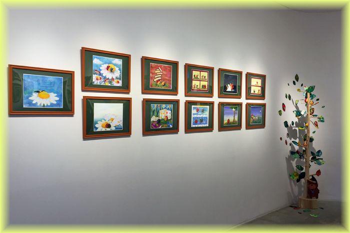 201709osaka_gallery35