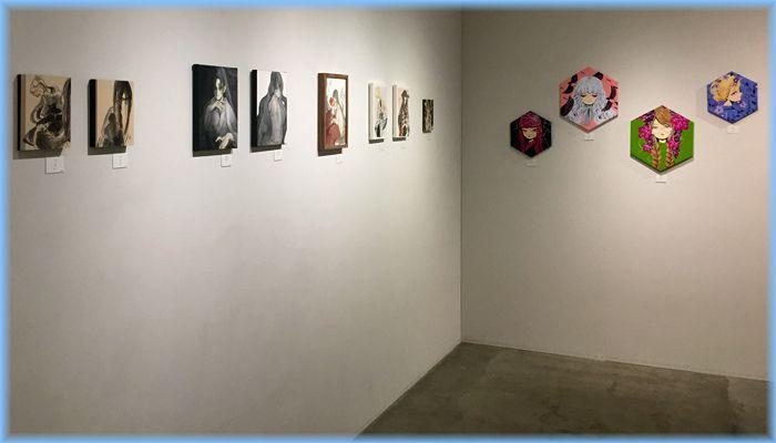 201710osaka_gallery02