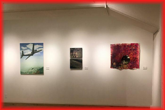 201710osaka_gallery23