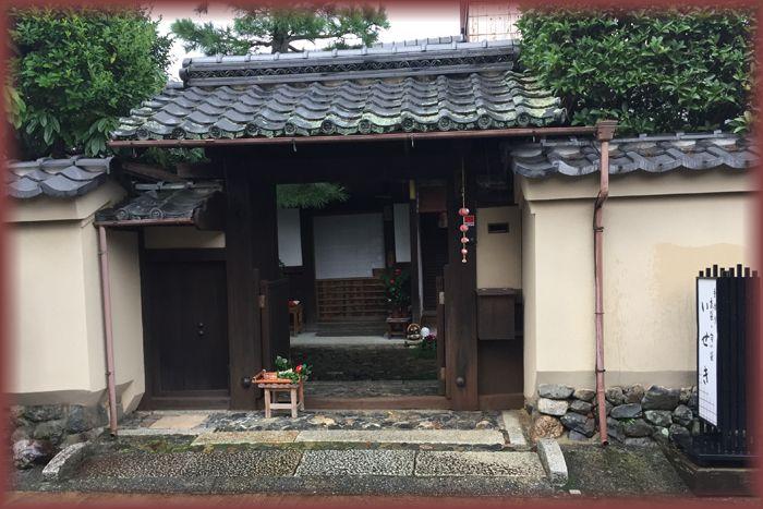 201710kyoto51