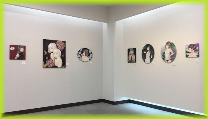 201711osaka_gallery01
