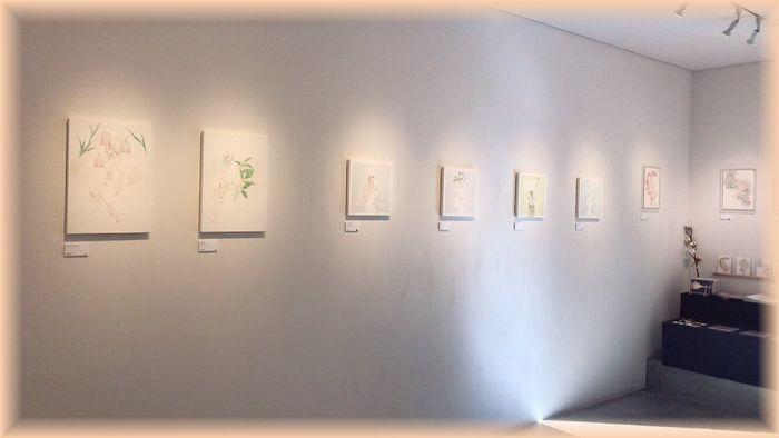 201711osaka_gallery04