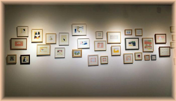 201711kyoto_gallery01