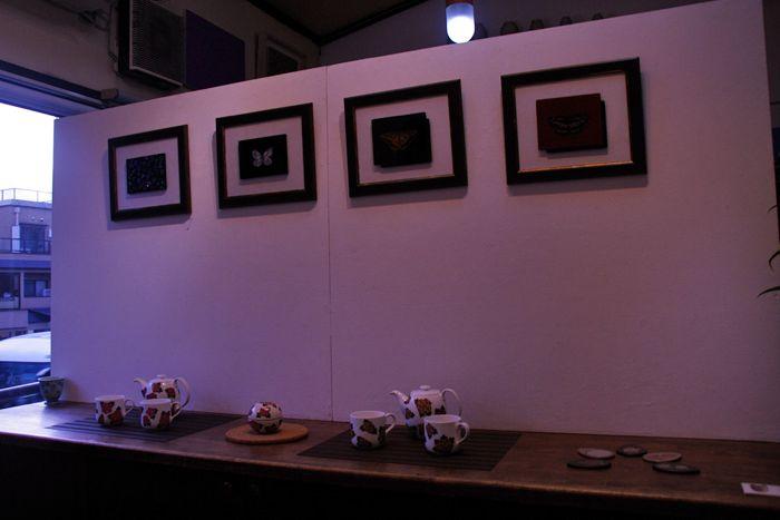 201711kyoto_gallery14