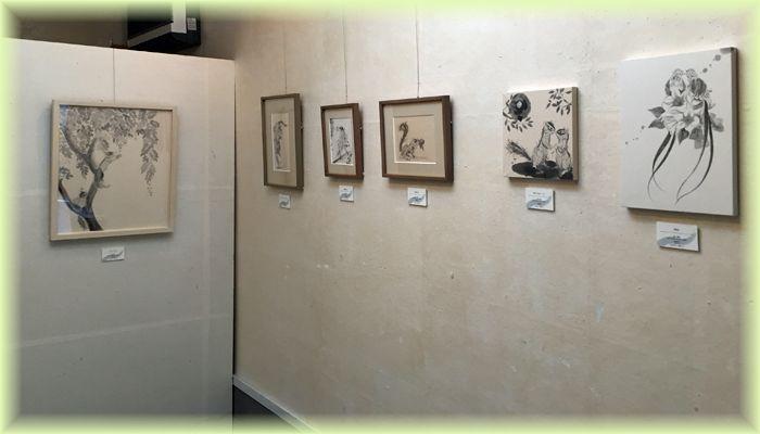 201711osaka_gallery15