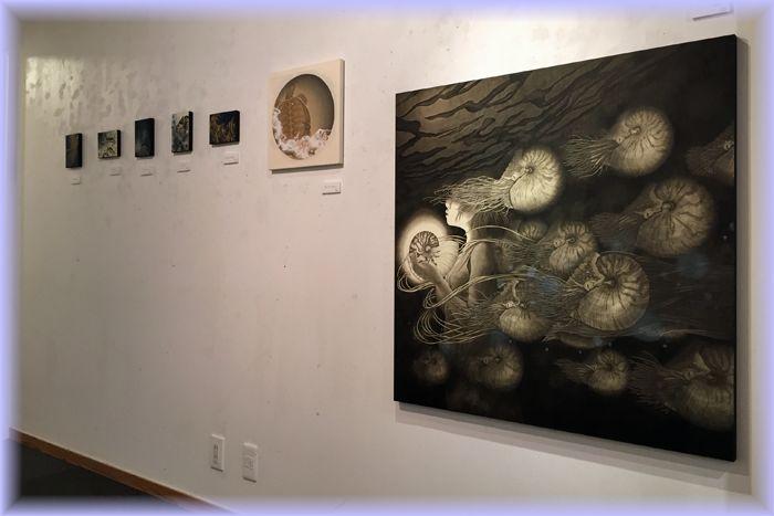 201711osaka_gallery18