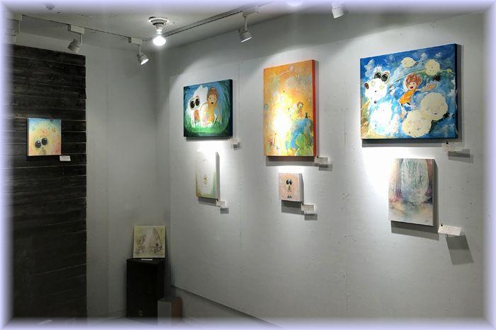 201712osaka_gallery11