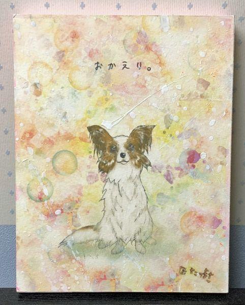 201712osaka_gallery15