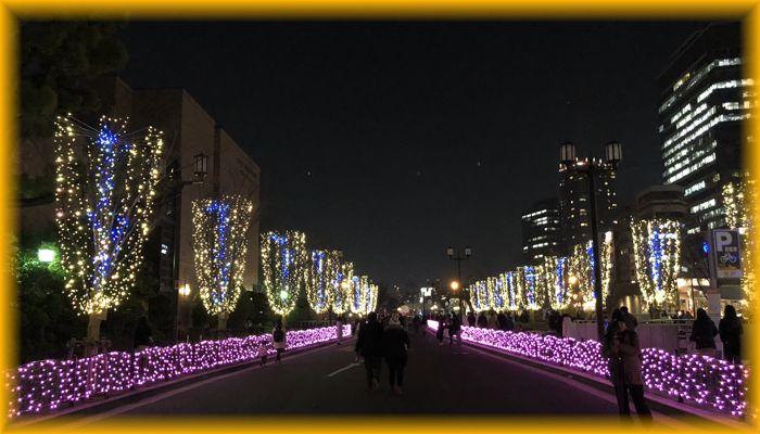 201712osaka_illumi16