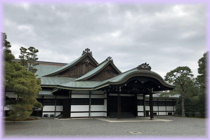 201712kyoto33