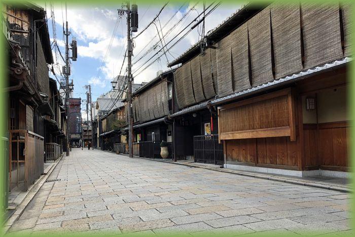 201801_kyoto05