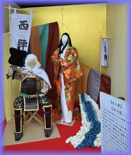 201801_kyoto07