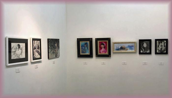 201801osaka_gallery03_2
