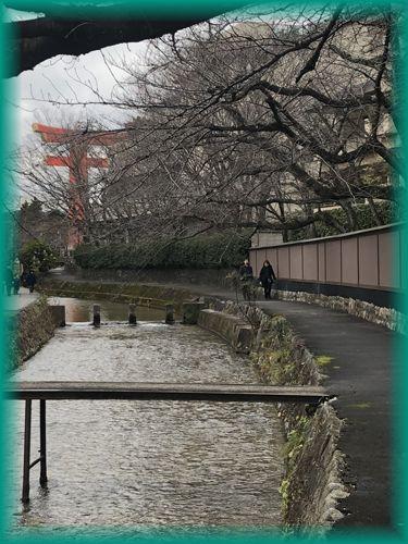 201801_kyoto25