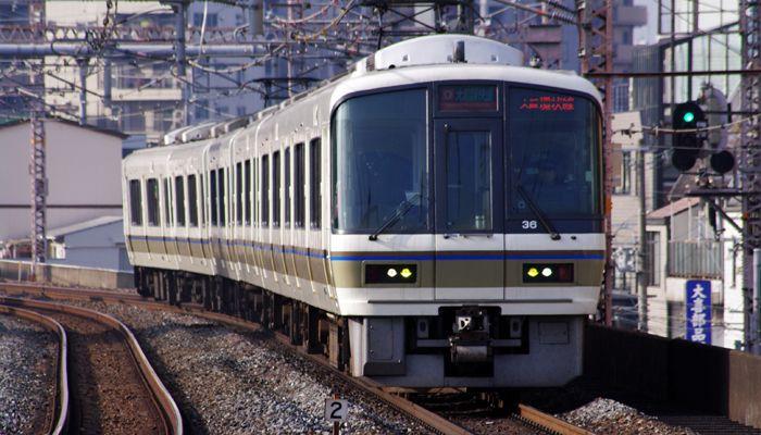 Fukusima02