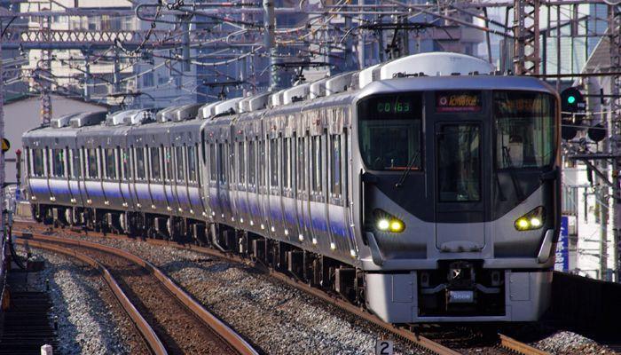 Fukusima03
