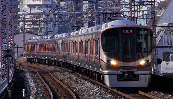 Fukusima04