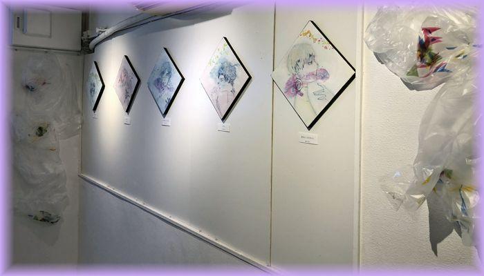 201801osaka_gallery14