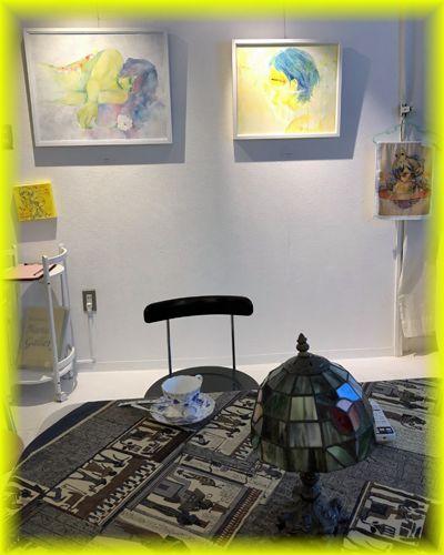 201801osaka_gallery15