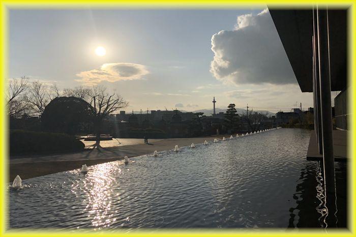 201801_kyoto52