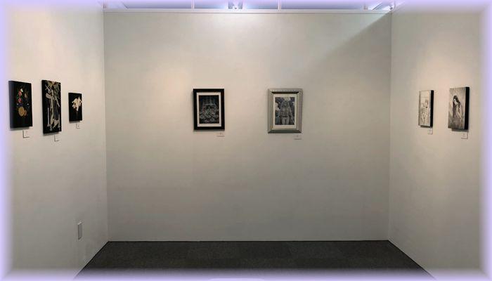 201801osaka_gallery24