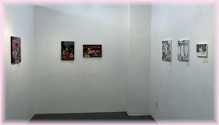 201801osaka_gallery25