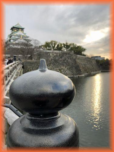 201802osaka_09
