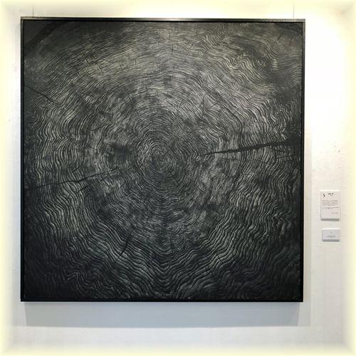201802osaka_gallery09