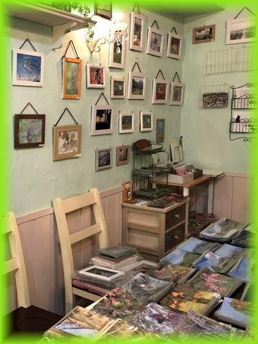 201802osaka_gallery13