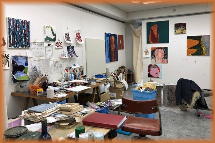 201802kyoto_gallery12