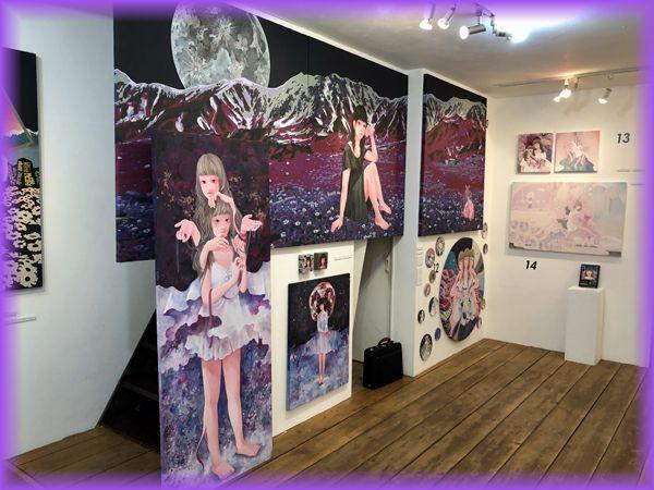 201802osaka_gallery23