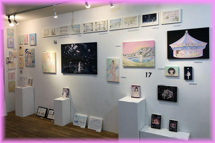 201802osaka_gallery24