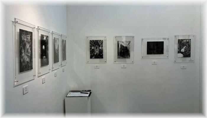 201802osaka_gallery26