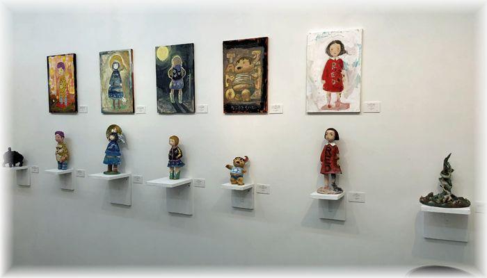 201802osaka_gallery27