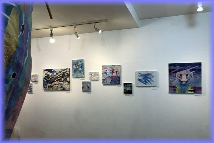 201802osaka_gallery31