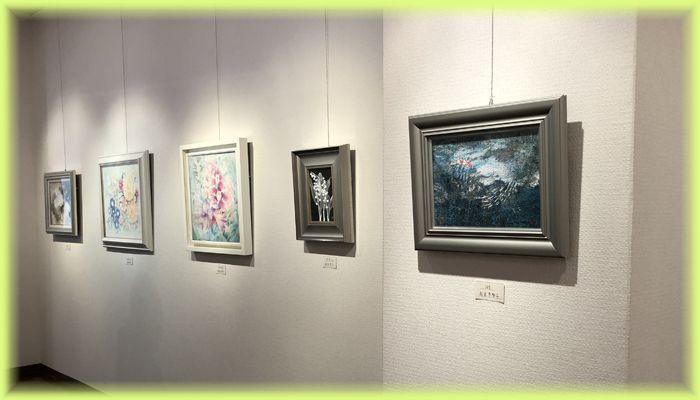 201802osaka_gallery34