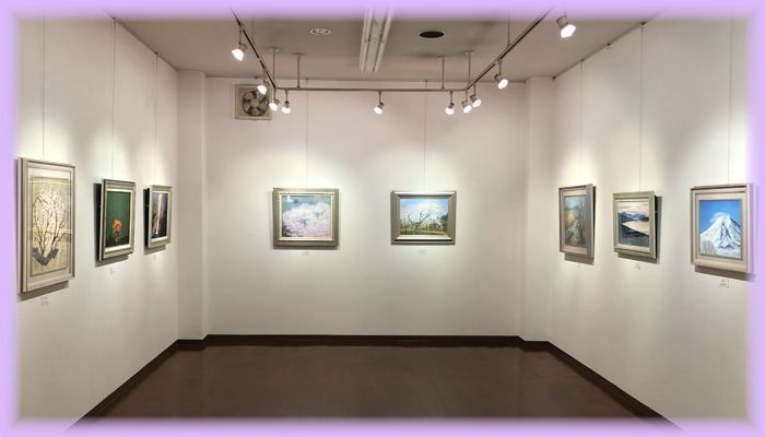 201802osaka_gallery35