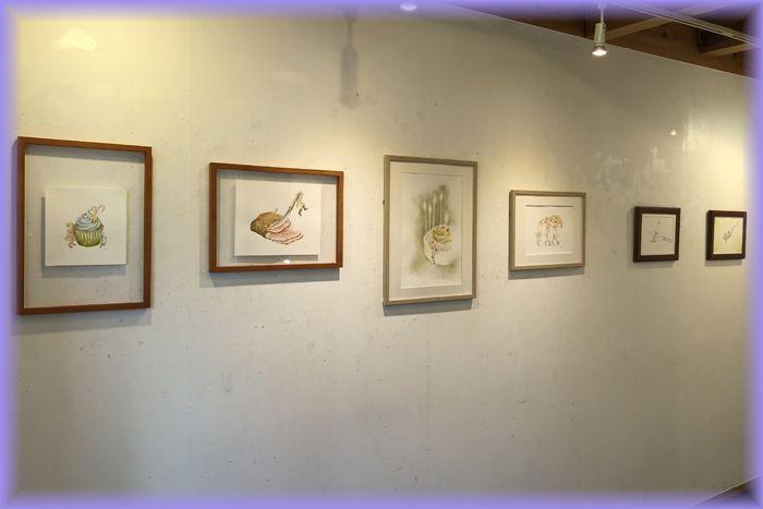 201803osaka_gallery04