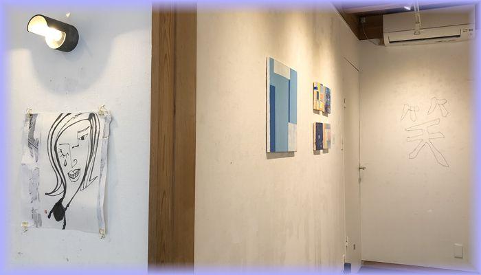 201803osaka_gallery07