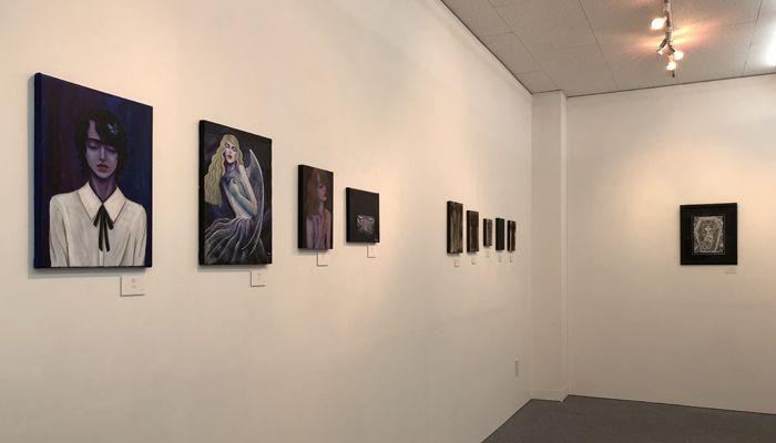 201803osaka_gallery12