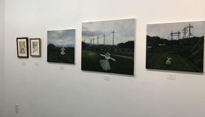 201803osaka_gallery13