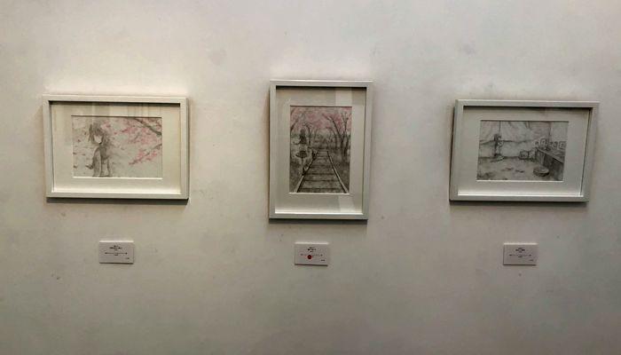 201803osaka_gallery15