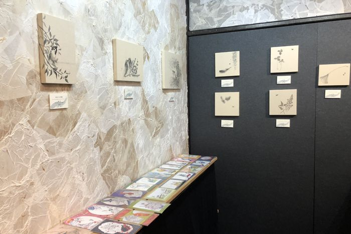 201803osaka_gallery18