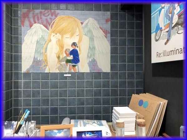 201803osaka_gallery36