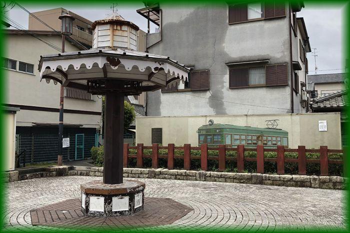 201804nankai_hirano03