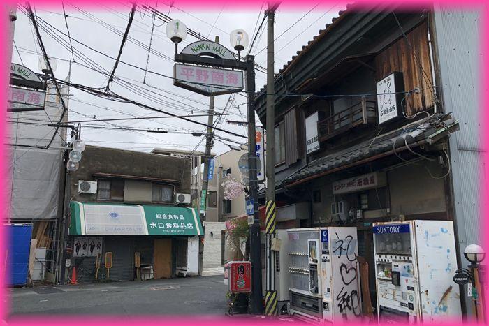 201804nankai_hirano09