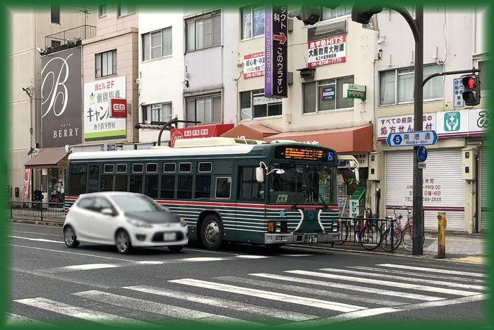 201804nankai_hirano15